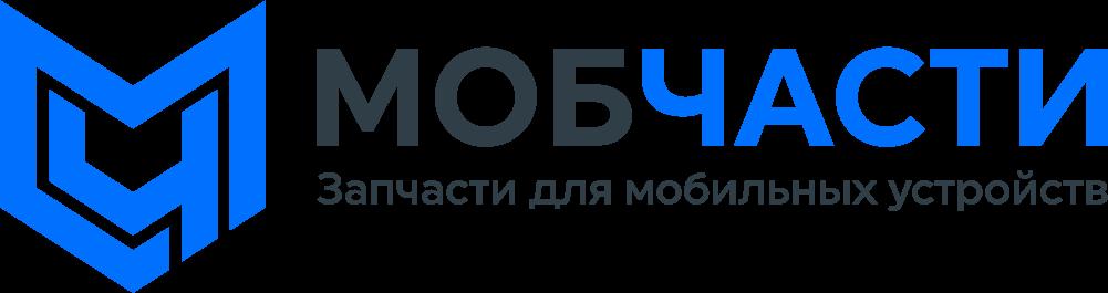 Мобчасти.рф