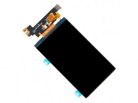 Дисплей Samsung Galaxy Core 2, SM G355h