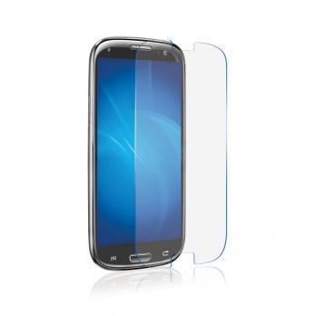 Защитное стекло для Samsung Galaxy S3, i9300
