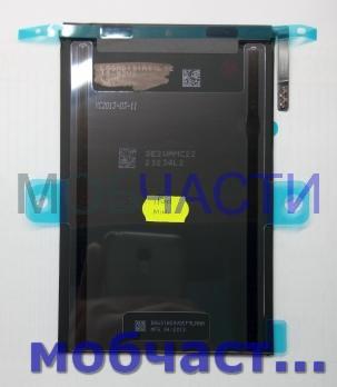 Аккумулятор iPad mini, A1453, A1454, A1455, 3,72v, 4440 mAh