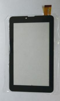 Сенсорное стекло (тачскин) Explay Hit Tablet 7