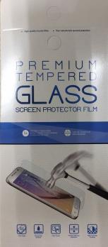 Защитное стекло для Samsung Galaxy A7 (2017) SM A720f