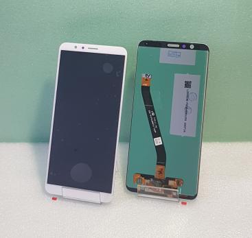 Дисплей с сенсором Huawei Honor 7X, BND-L21, белый