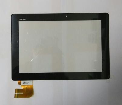 Сенсорное стекло (тачскрин) Asus TF 300, Rev G01
