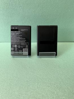 Аккумулятор Asus Zenfone Go, 5,5
