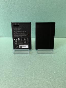Аккумулятор Asus Zenfone 2, ZE500KL, Laser, c11p1428, 2000mAh