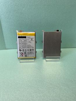 Аккумулятор Asus Zenfone 2 ZE550ML, ZE551ML, Z00AD, C11P1424, 3000mAh