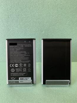 Аккумулятор Asus Zenfone Selfie, ZD551KL, ZE550KL, ZE601KL, C11P1501, 3000mAh