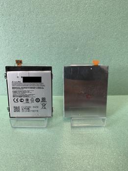 Аккумулятор Asus Zenfone 5, A500CG, A501CG, c11p1324, 2050mAh