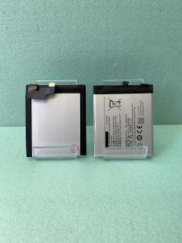 Аккумулятор Lenovo BL231, Vibe X2, S90, 2300mAh