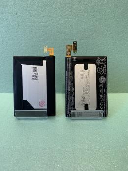Аккумулятор HTC One mini 2, BOP6M100, 2100mAh, 3,8v