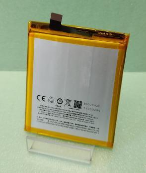 Аккумулятор Meizu M2 Note, m571h, BT42C, 3100mAh