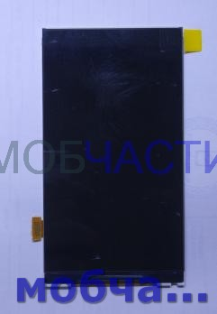 Дисплей Samsung Galaxy Grand Prime, SM G530, G531, G532F/H/DS
