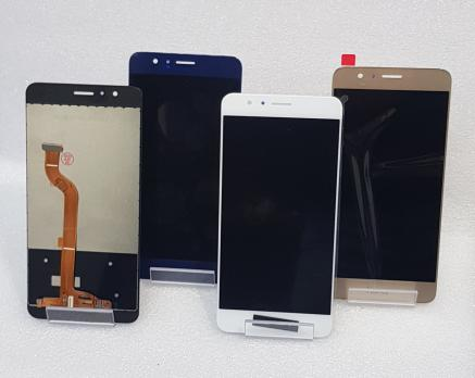 prodtmpimg/16057712909127_-_time_-_lcd-huawei-honor-8,-all-color-(2).jpg