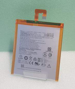 Аккумулятор Lenovo Tab 2, A7-30, Tab 3-730x, Tb-7304L, S5000, A3500, L13D1P31,  3500mAh.