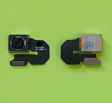 Камера (задняя) iphone 6 Plus