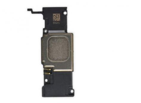 Звонок iPhone 6S Plus