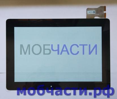 Сенсорное стекло (тачскин) Asus Memo Pad Smart 10