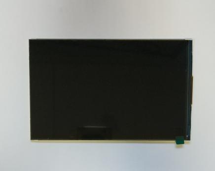 Дисплей Samsung Galaxy Tab 4, 7.0,  SM T230, SM T231