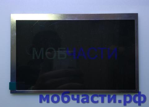 Дисплей Samsung Galaxy Tab 3, SM T110, SM T111, SM T116, Lenovo A3300