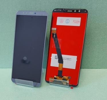 Дисплей с сенсором Huawei Honor 9 Lite, LLD-L31, серый