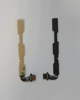 Шлейф кнопки включения и громкости Xiaomi Redmi 3s, Redmi 4x, Redmi 5A