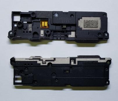 Динамик (звонок) Xiaomi Redmi Note 4X