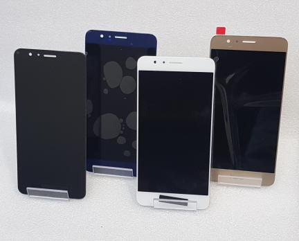 prodtmpimg/16057713401391_-_time_-_lcd-huawei-honor-8,-all-color-(1).jpg