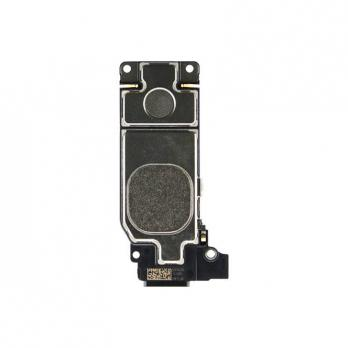 Звонок iPhone 7 Plus