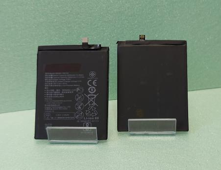 Аккумулятор Huawei Nova 2, HB366179ECW, 2950mAh