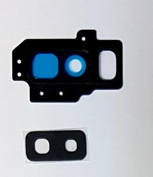 Стекло камеры Samsung Galaxy S9 Plus, SM G965f