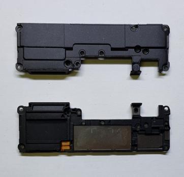 Динамик (звонок) Xiaomi Redmi Note 4