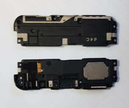 Динамик (звонок) Xiaomi Redmi 5, mdg1