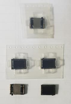 Динамик Xiaomi Mi 5, Mi 5S, №1