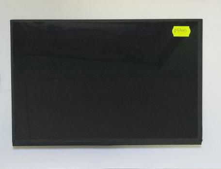 Дисплей Samsung Galaxy Tab 4, P5100, T530, T531, T535