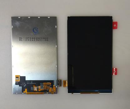 Дисплей Samsung Galaxy Core Prime, SM G360h
