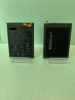 Аккумулятор Asus Zenfone 3 Max, ZC520TL, ZB570TL, c11p1611, 4000mAh