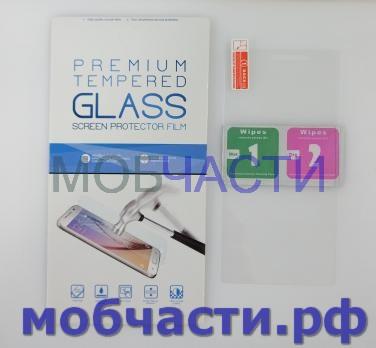 Защитное стекло для Sony Xperia Z, C6603