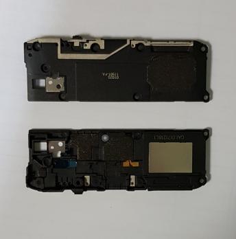 Динамик (звонок) Xiaomi Redmi Note 5A, mdg6