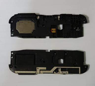 Динамик (звонок) Xiaomi Redmi 5 Plus, meg7, mee7