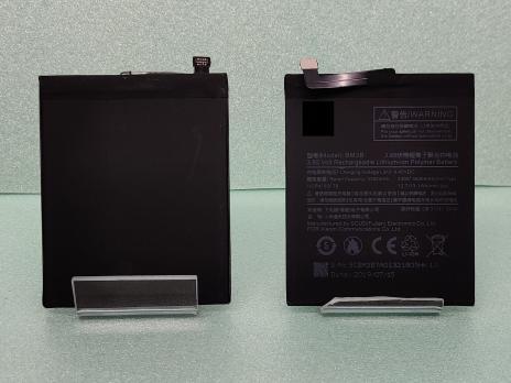 Аккумулятор Xiaomi Mi Mix 2, Mi Mix 2S, BM3b, 3300mAh