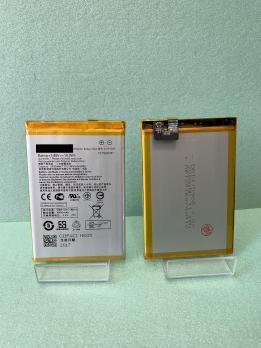 Аккумулятор Asus Zenfone 3 Max, ZC550KL, c11p1508, 5000mAh