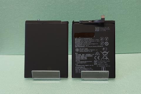 Аккумулятор Huawei Honor 7X, Honor 20 Lite, Nova 2i, Nova 2 Plus, Nova 2S, P30 Lite, HB356687ECW 3340mAh