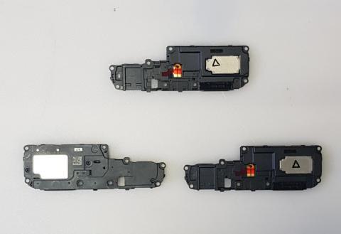 Динамик (звонок) Huawei Honor 9 Lite, LLD-L31