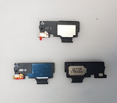 Динамик (звонок) Huawei Nova 2, PIC-LX9