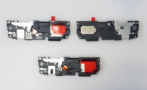Динамик (звонок) Huawei P20 Lite, Nova 3E, ANE-LX1
