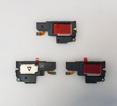 Динамик (звонок) Huawei Nova, CAN-L11