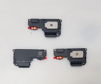Динамик (звонок) Huawei Y9 2018, FLA-LX1