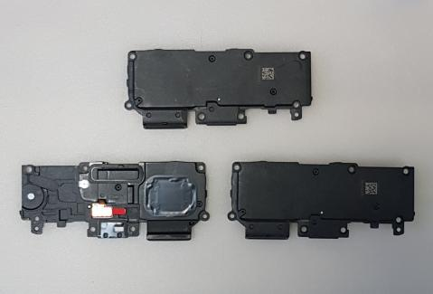 Динамик (звонок) Huawei Honor 8A, JAT-LX1