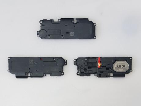 Динамик (звонок) Huawei Honor 8S, KSE-LX9/Y5 2019, AMN-LX9